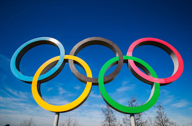 London organiser Sir Keith Mills says Toyko Olympics are looking 'unlikely'
