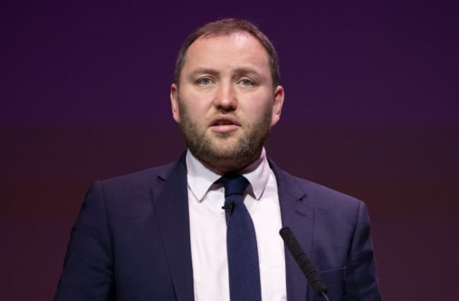 UK Labour movement understands importance of Scotland, says Murray