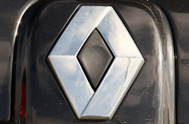 Renault seeking up to 5 billion euros in state-backed loans