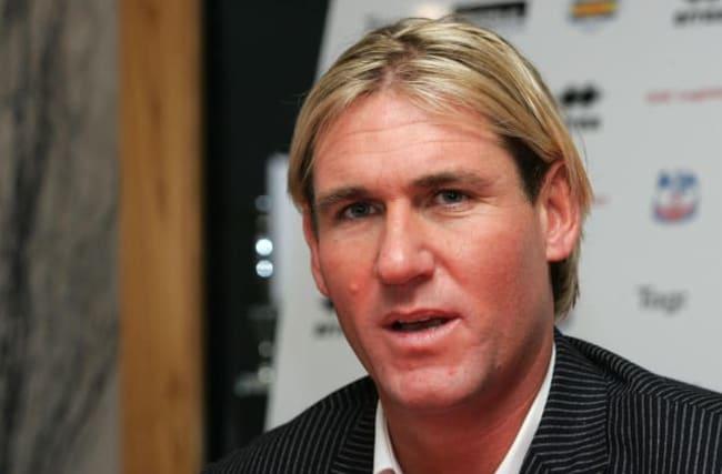 Simon Jordan claims Premier League players are resisting pressure for a pay cut