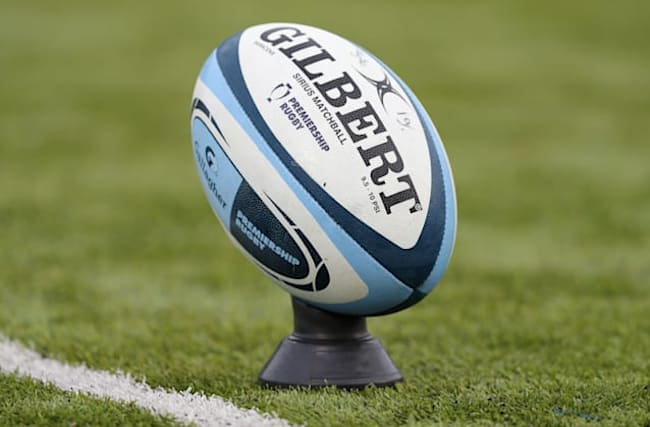 Premiership Rugby keen to restart season but not until 'it is safe to do so'
