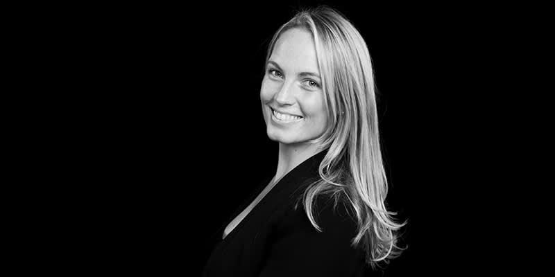 Scoring for Fans: Yahoo Sports' Sarah Crennan on Football Season