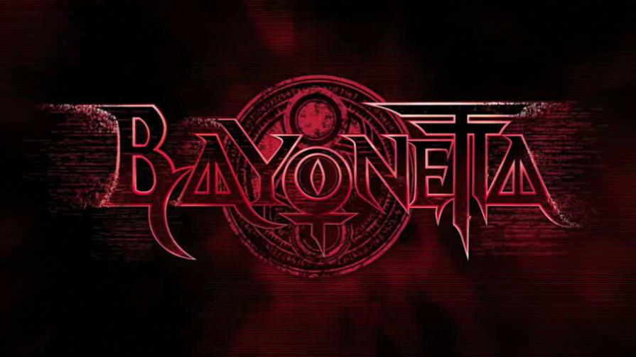 Bayonetta (Gameplay)