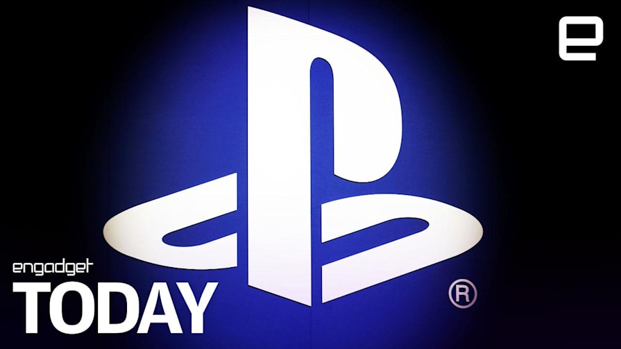 Sony has spilled a few more details about the next PlayStation