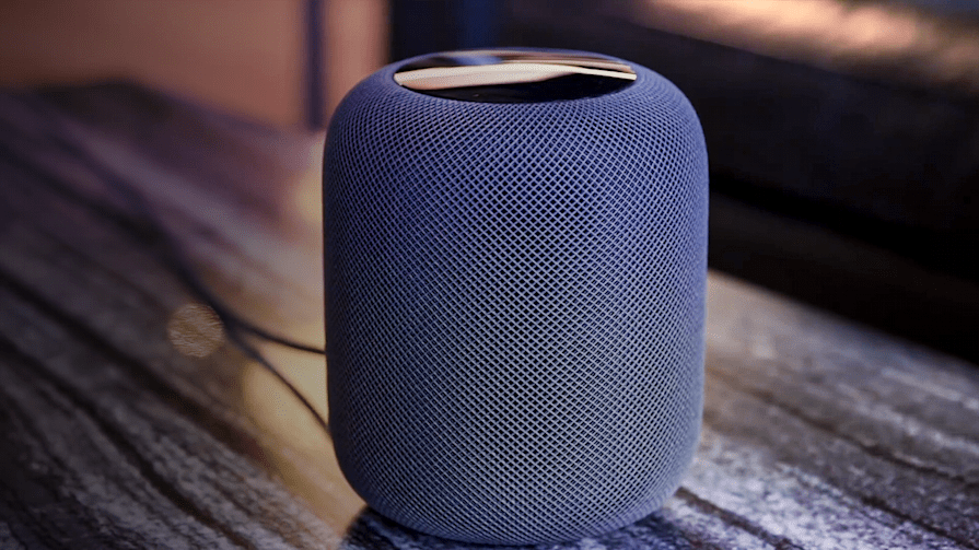 Apple is changing the way it handles your Siri recordings