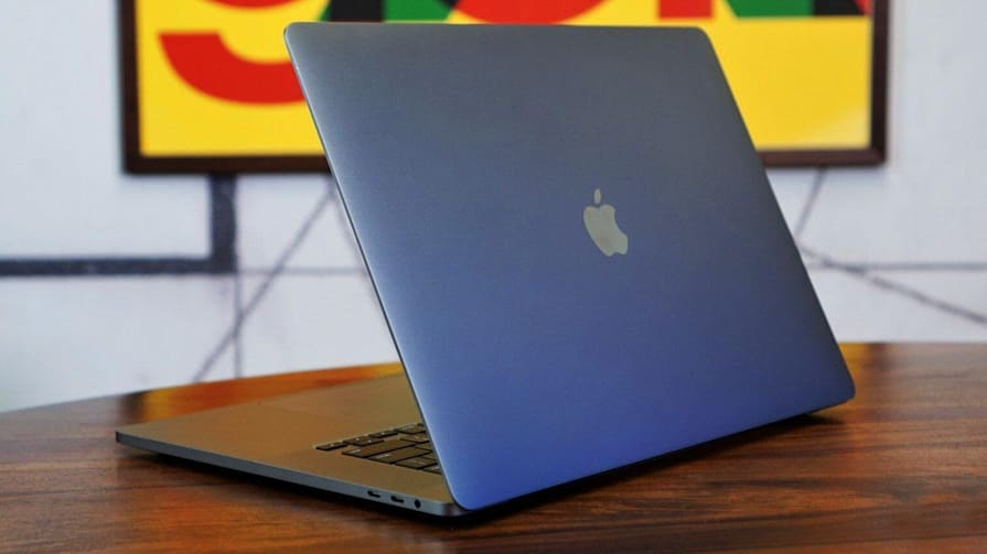 Apple may be working on a Pro mode to juice up MacBooks