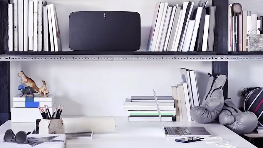 It's not just Sonos. Every smart device you love will die.
