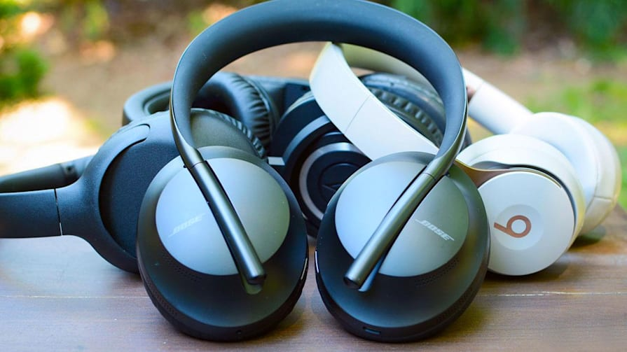 The best wireless headphones you can buy in 2020 so far
