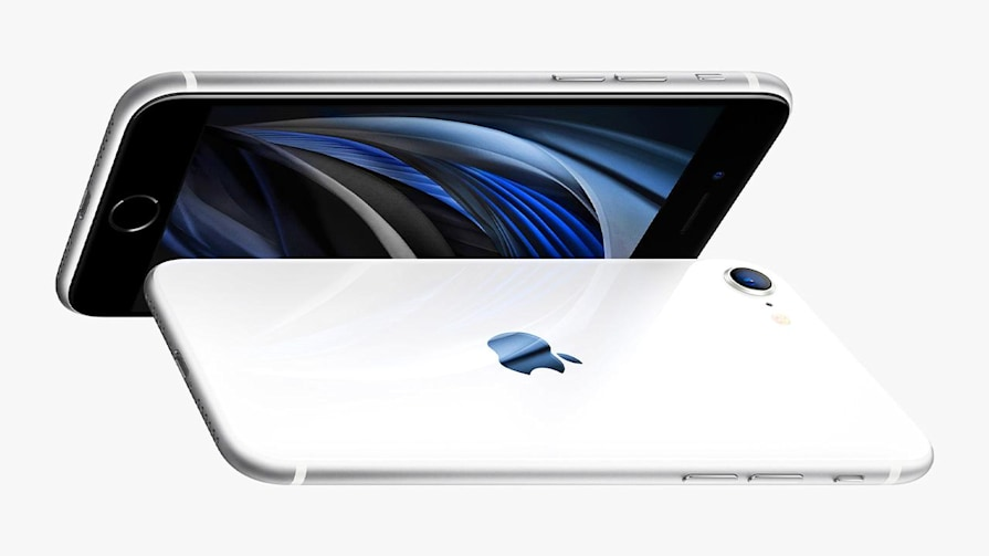 iPhone SE 2020: Apple's latest blockbuster?