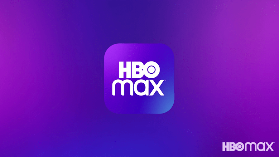 HBO Max is a mess, but it's still a smart move