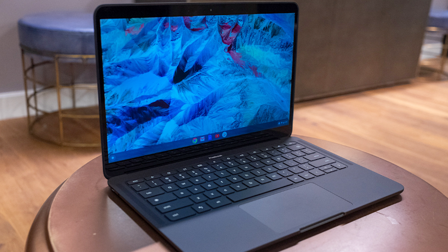 Best Chromebooks of 2020 (so far)