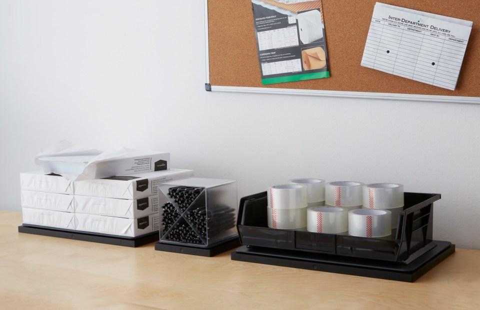 Amazon Smart Shelf