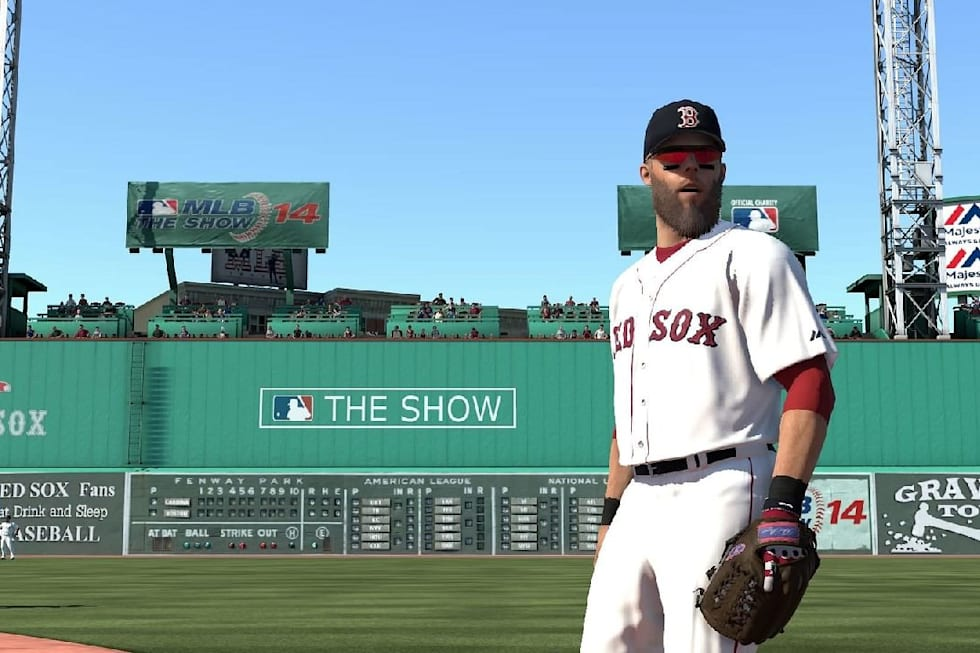 Gallery  MLB 14  The Show (2 13 14)  d88759c9e