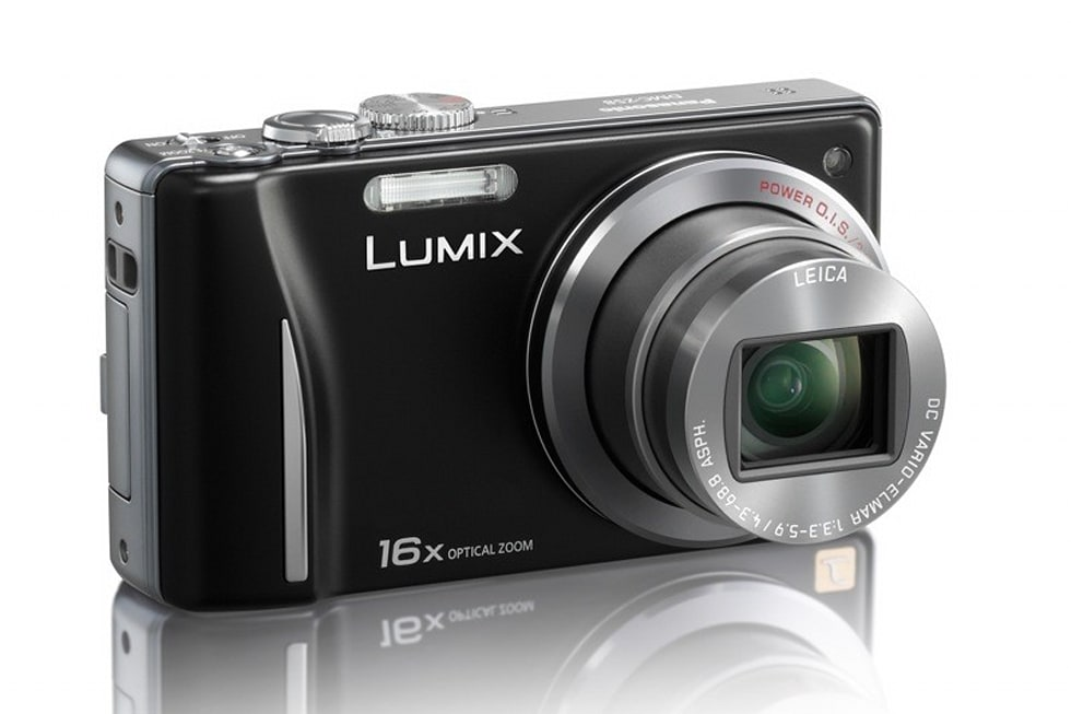 panasonic lumix dmc fz200 users manual