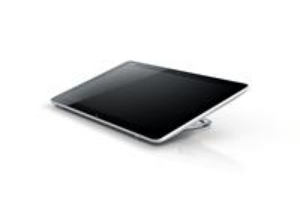 Sony unveils VAIO Duo 11 slide-out tablet, Tap 20 portable
