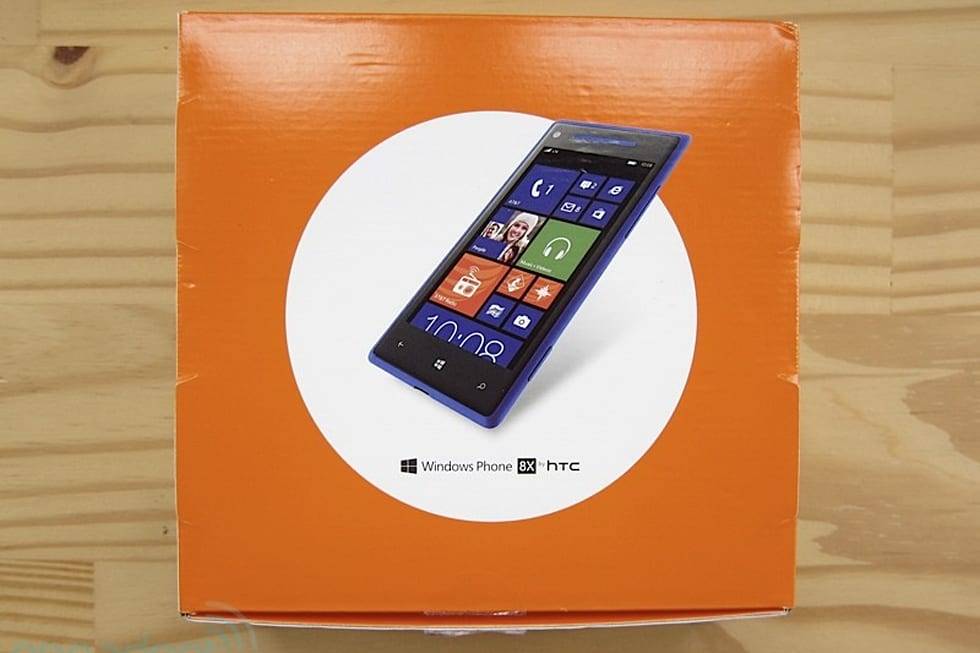 Htc Windows Phone For At T What S Different