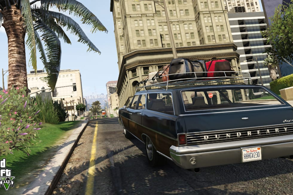 how to change radio station in gta 5 pc
