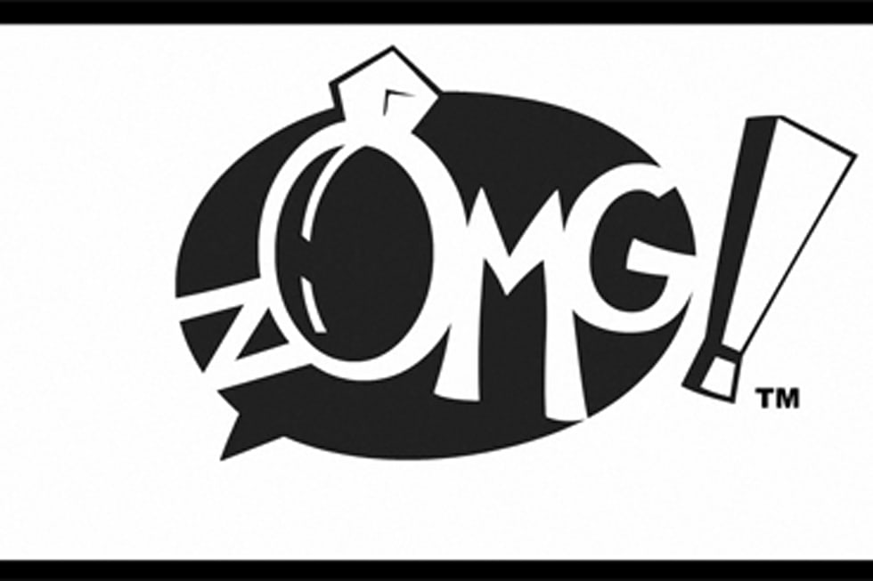 First Impressions: zOMG!