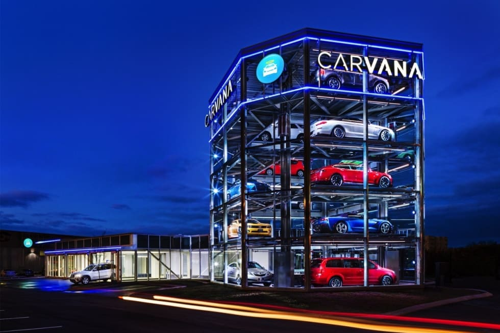 How Long Will A Dealership Hold A Car For Cash