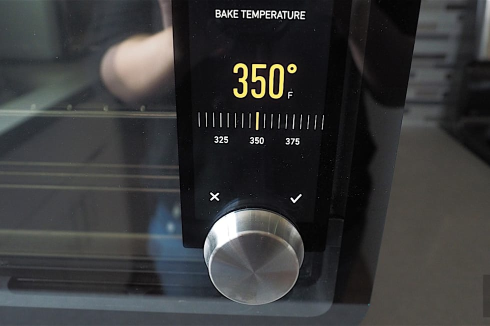June Is Smarter Than A Regular Oven But 1 495 Is Hard To
