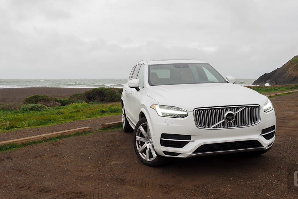 inscription s magazine new tim pollard test volvo long and tests by term review reviews car