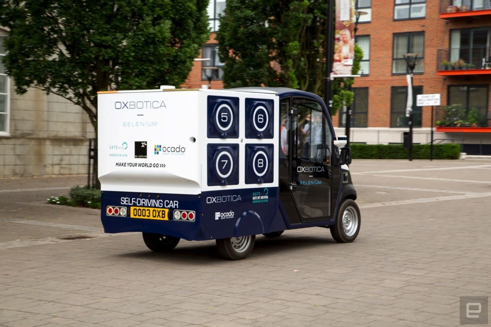 61c90e4e2f4ab0 Ocado s driverless delivery van is a glimpse of the future