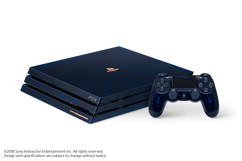 where to find ps4 serial number on box