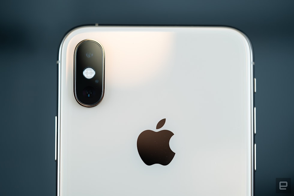 iphone xs max internal wallpaper live