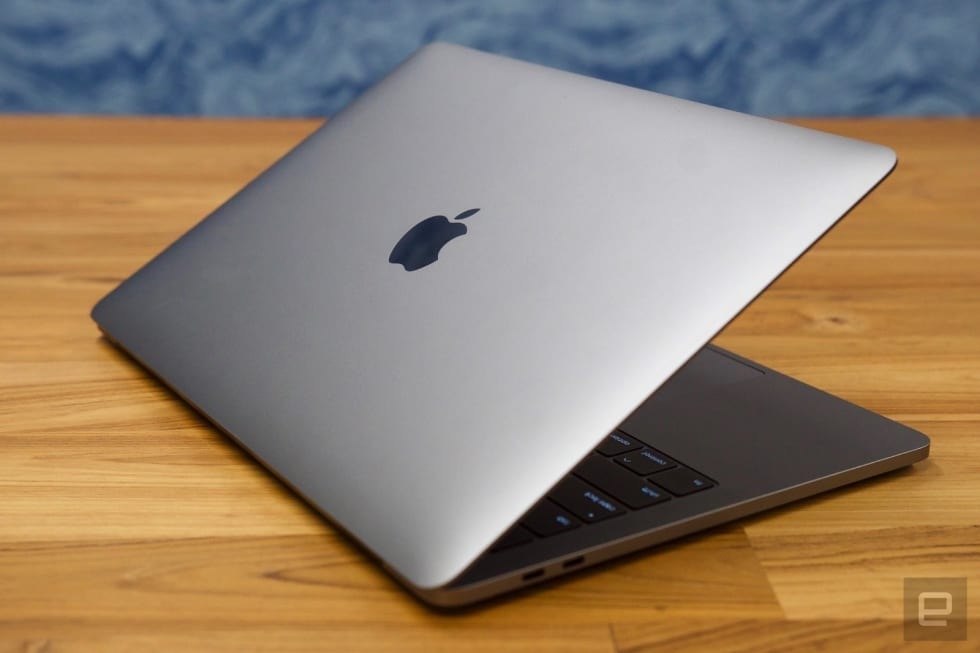 2020 Macbook Pro Review.Apple 13 Inch Macbook Pro Review 2019 This Is The One