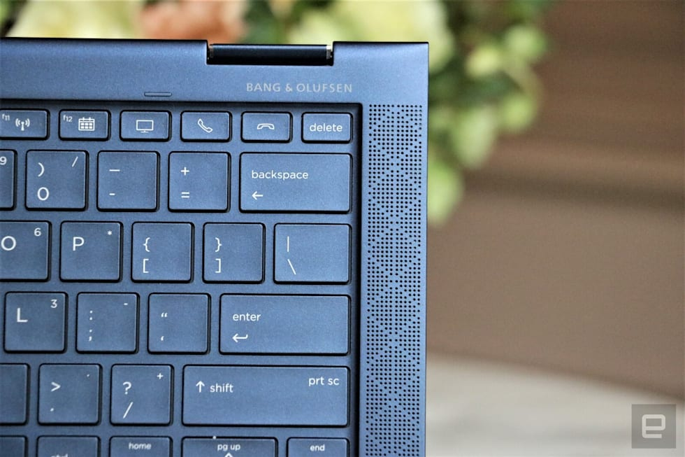 Hp Bloatware List 2020.Hp Elite Dragonfly Hands On A Really Light Business