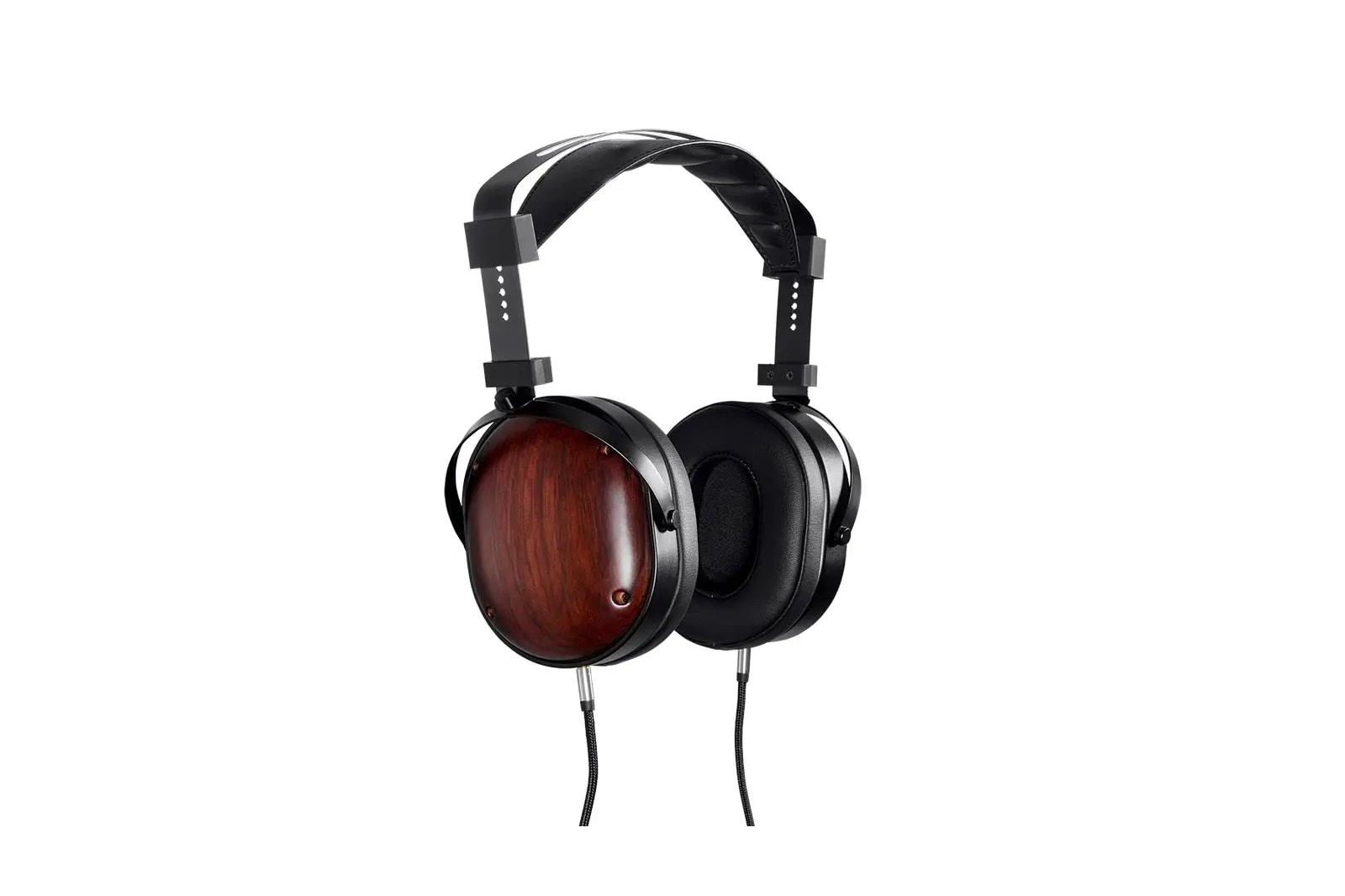 monolith headphones