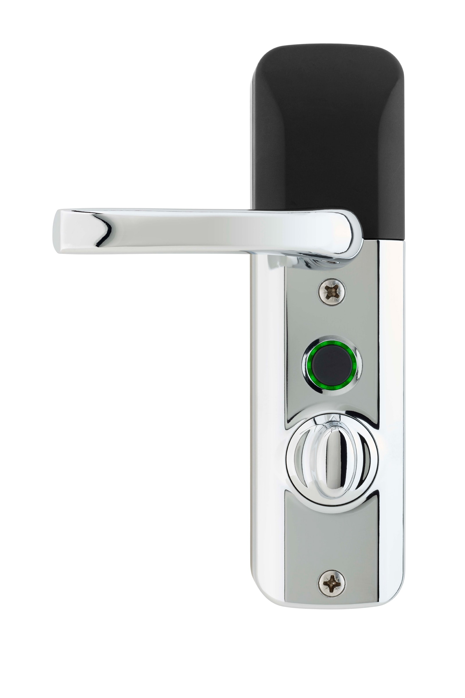 Mighton Products Avid secure smart lock