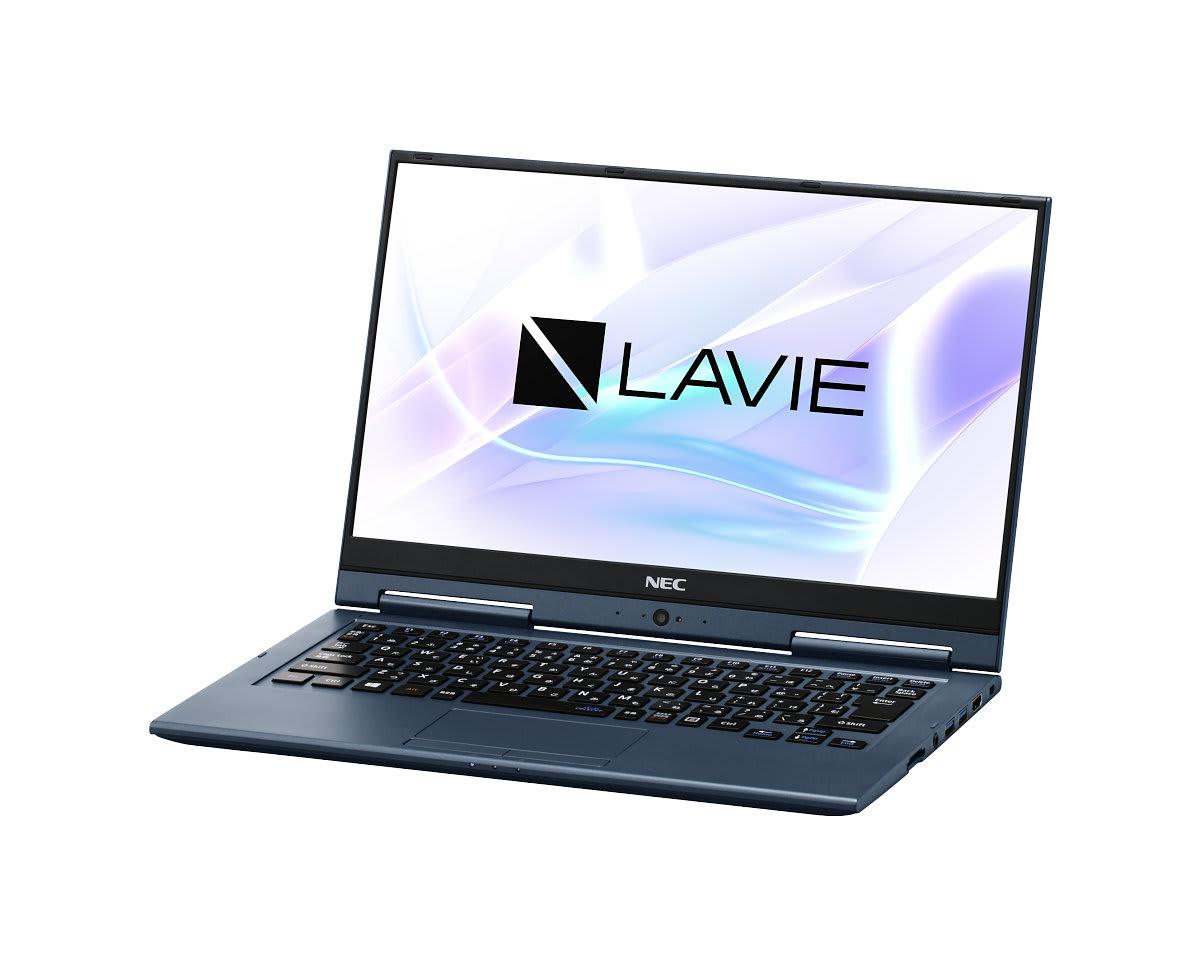 LAVIE Hybrid ZERO 2018