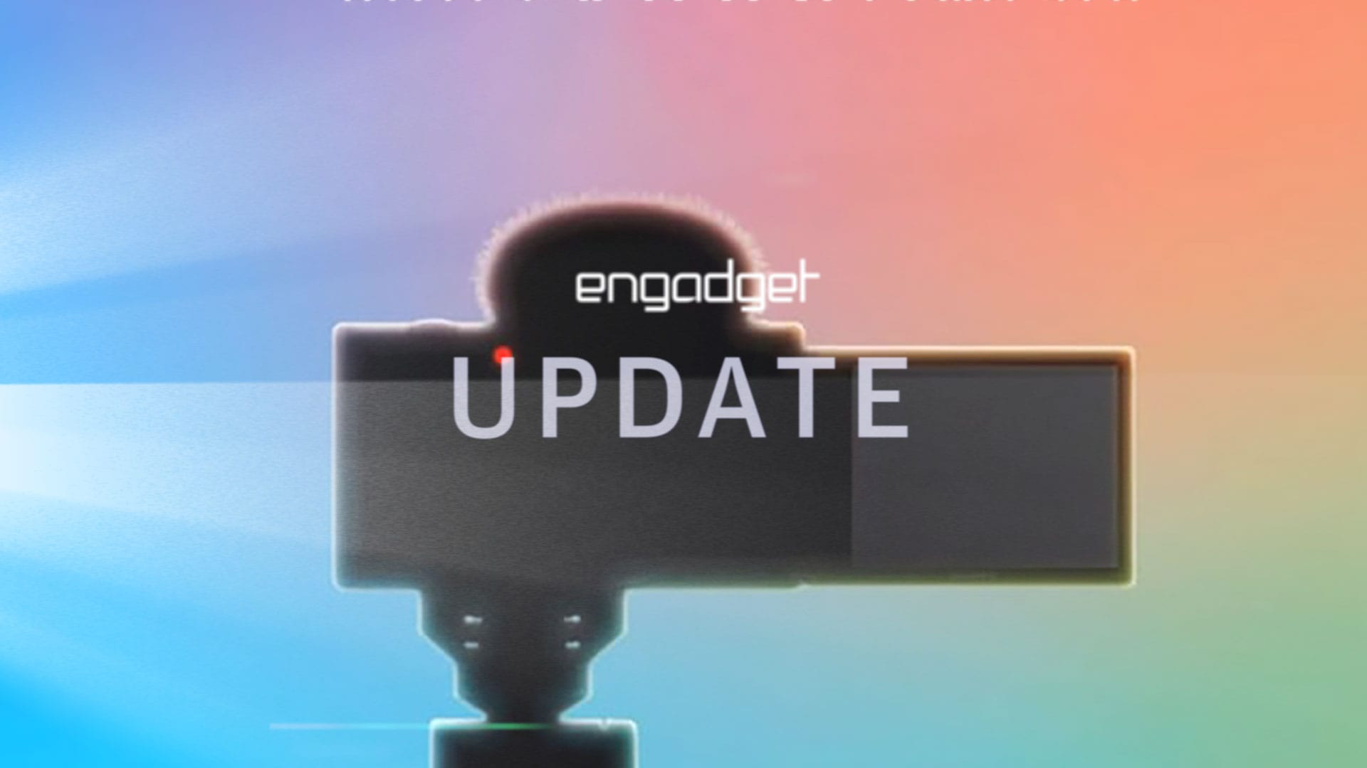 Engadget Update EP59