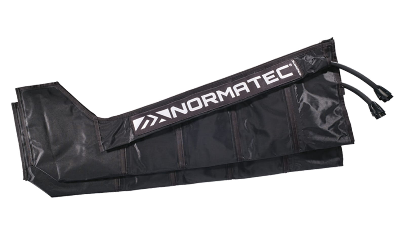 NormaTec leg recovery