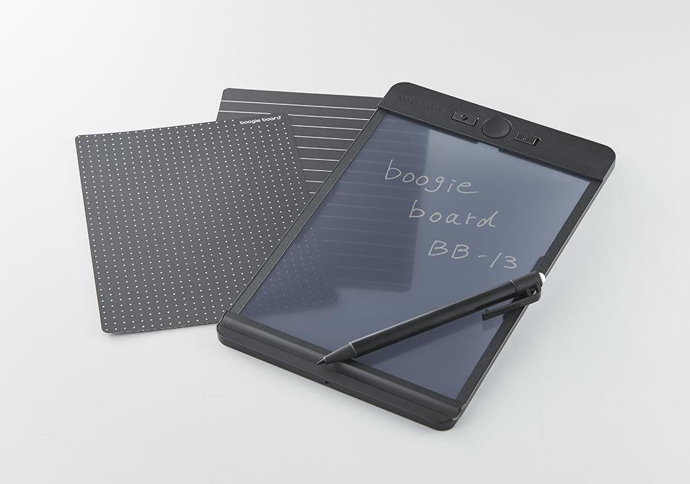 Boogie Board BB13