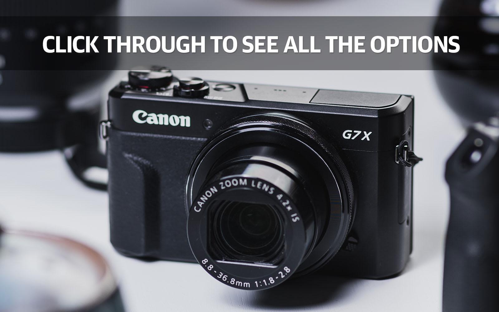 companion camera
