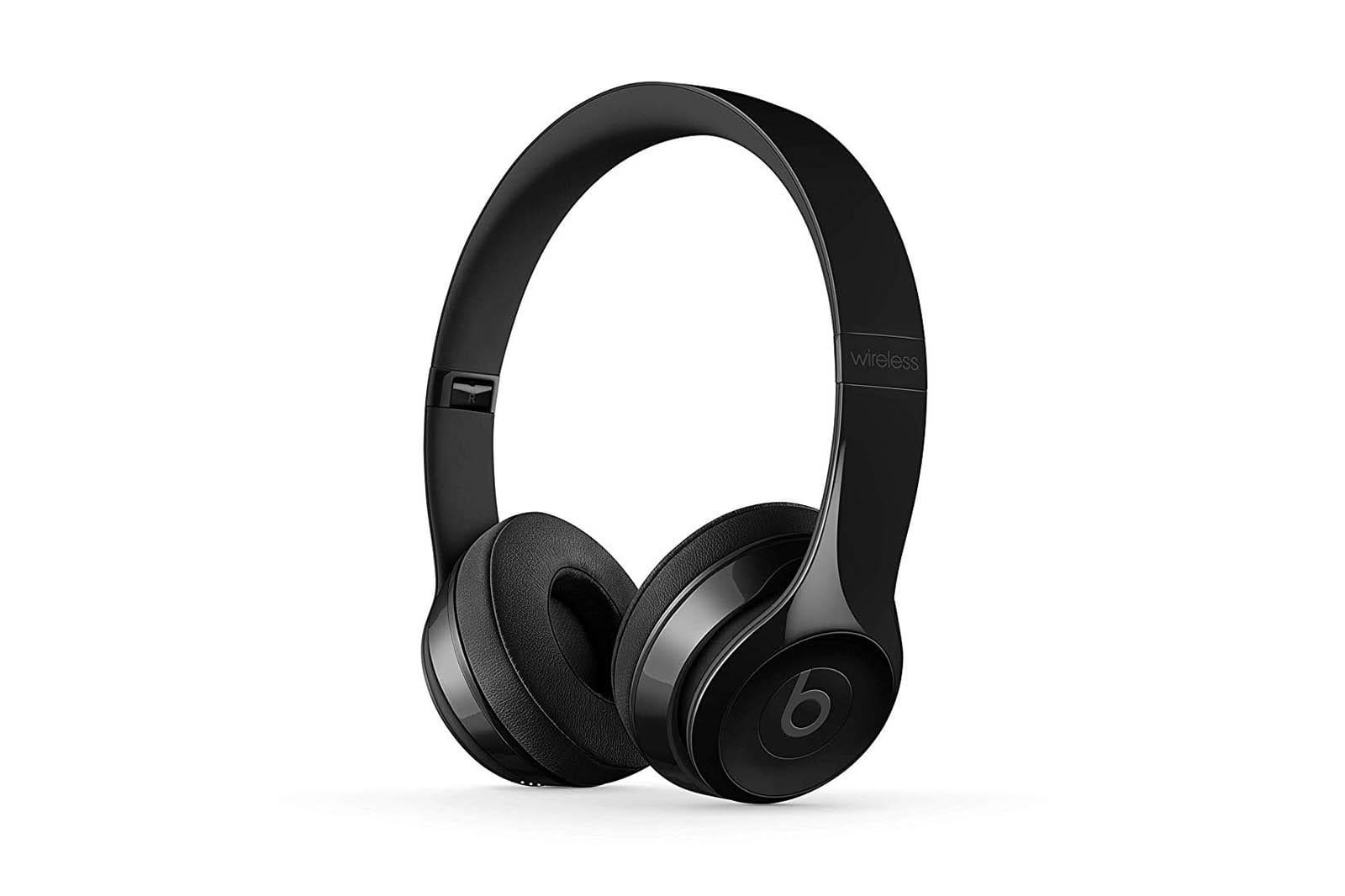 Beats Solo3 Bluetooth