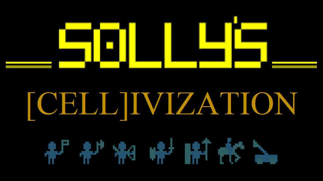 cellvization