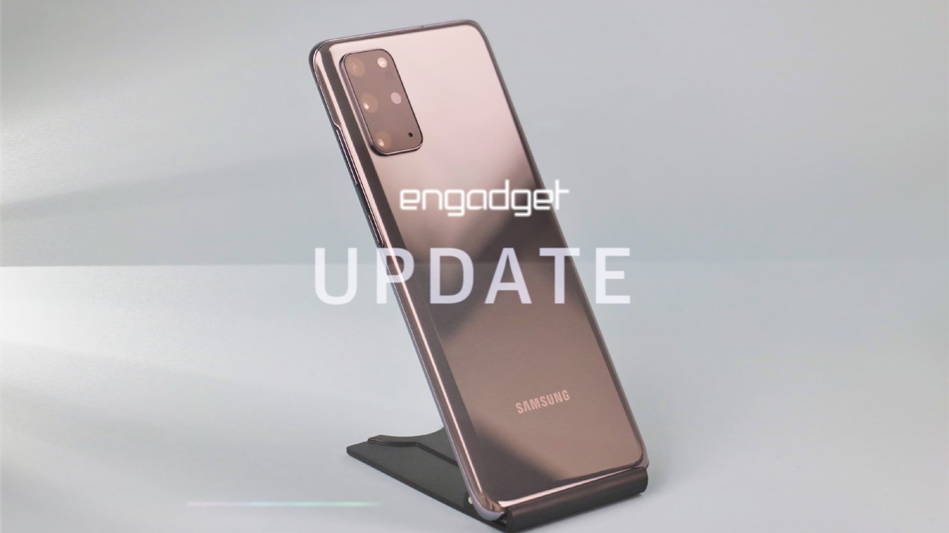 Engadget Update EP54