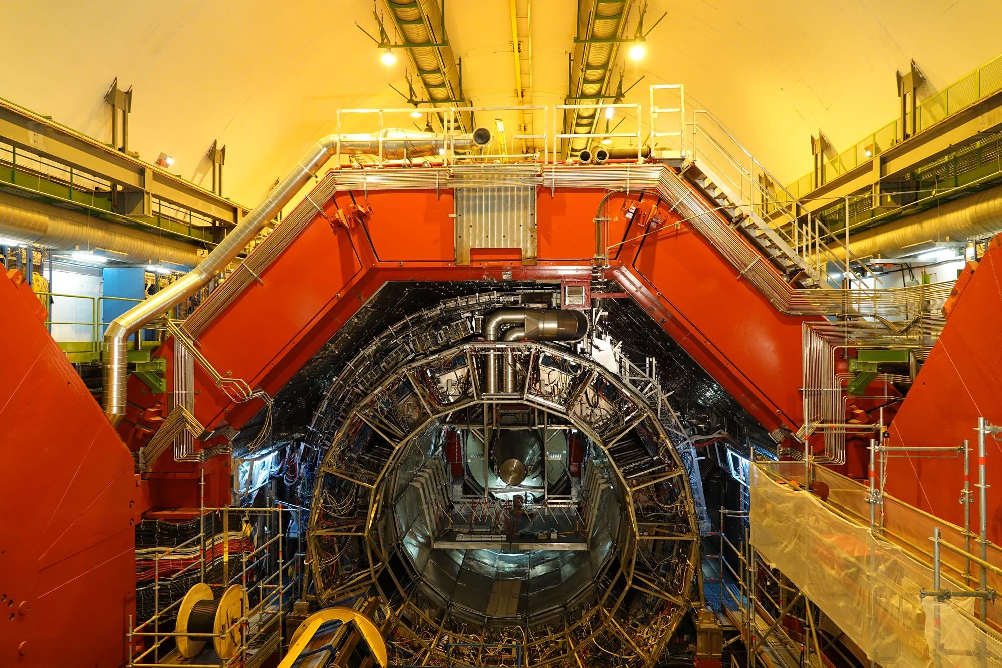 CERN_11