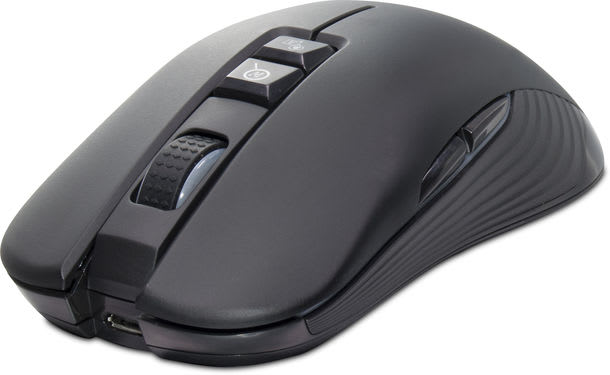 ITOS Mouse