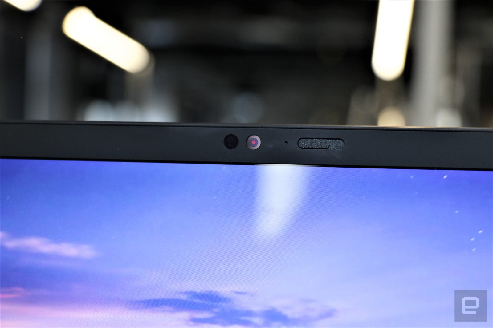 Lenovo ThinkPad X1 Carbon 2019