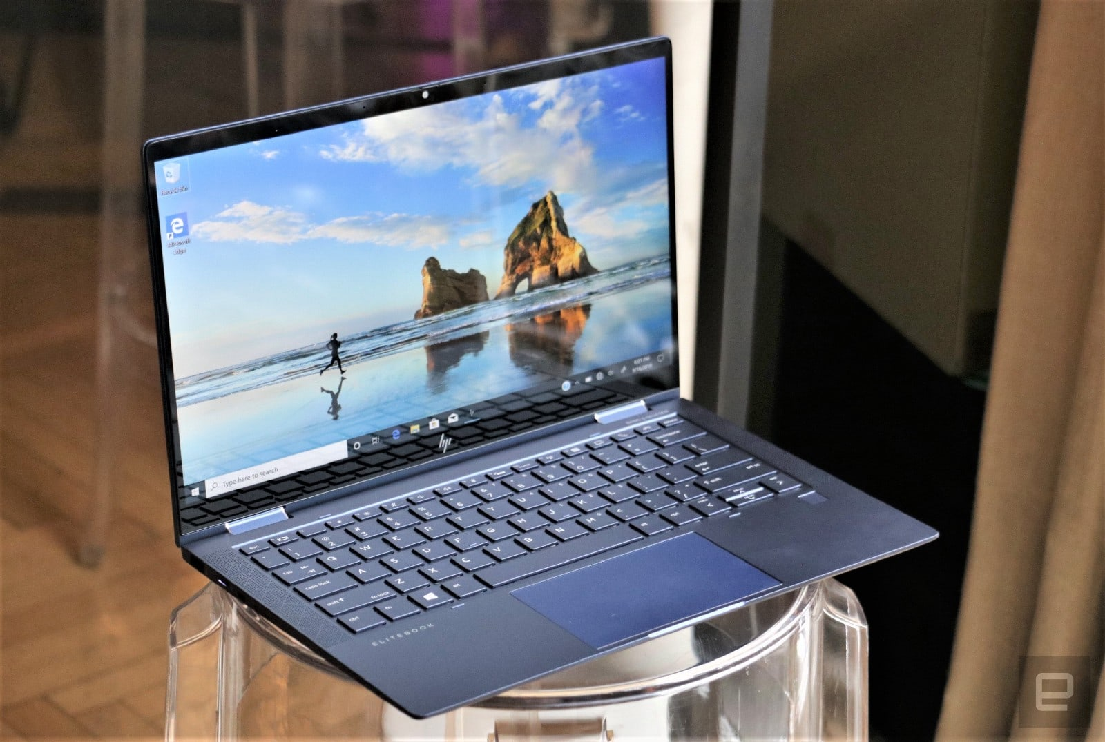 Top 5 HP laptops in Nigeria this 2021