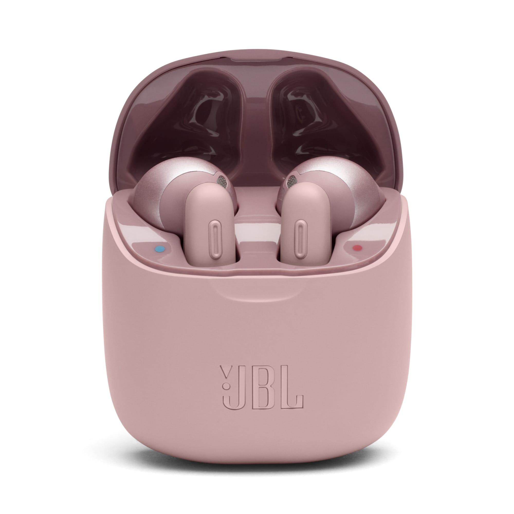 JBL 220TWS wireless charging case
