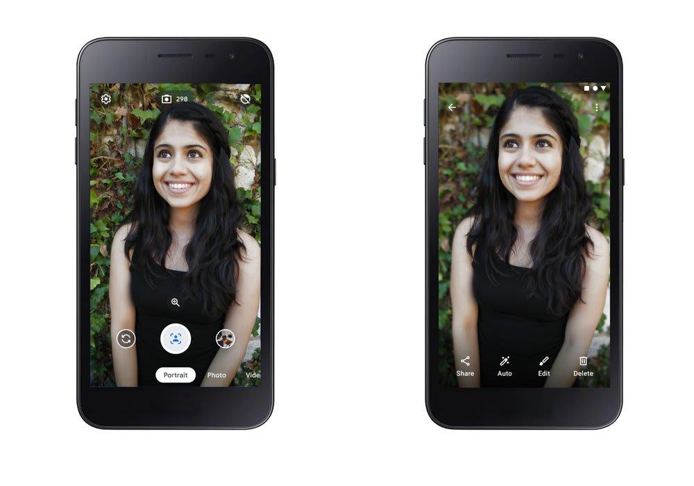 Android おすすめ カメラ アプリ 一眼レフみたいに撮れるカメラアプリのおすすめ3選を解説![iPhone/Android]