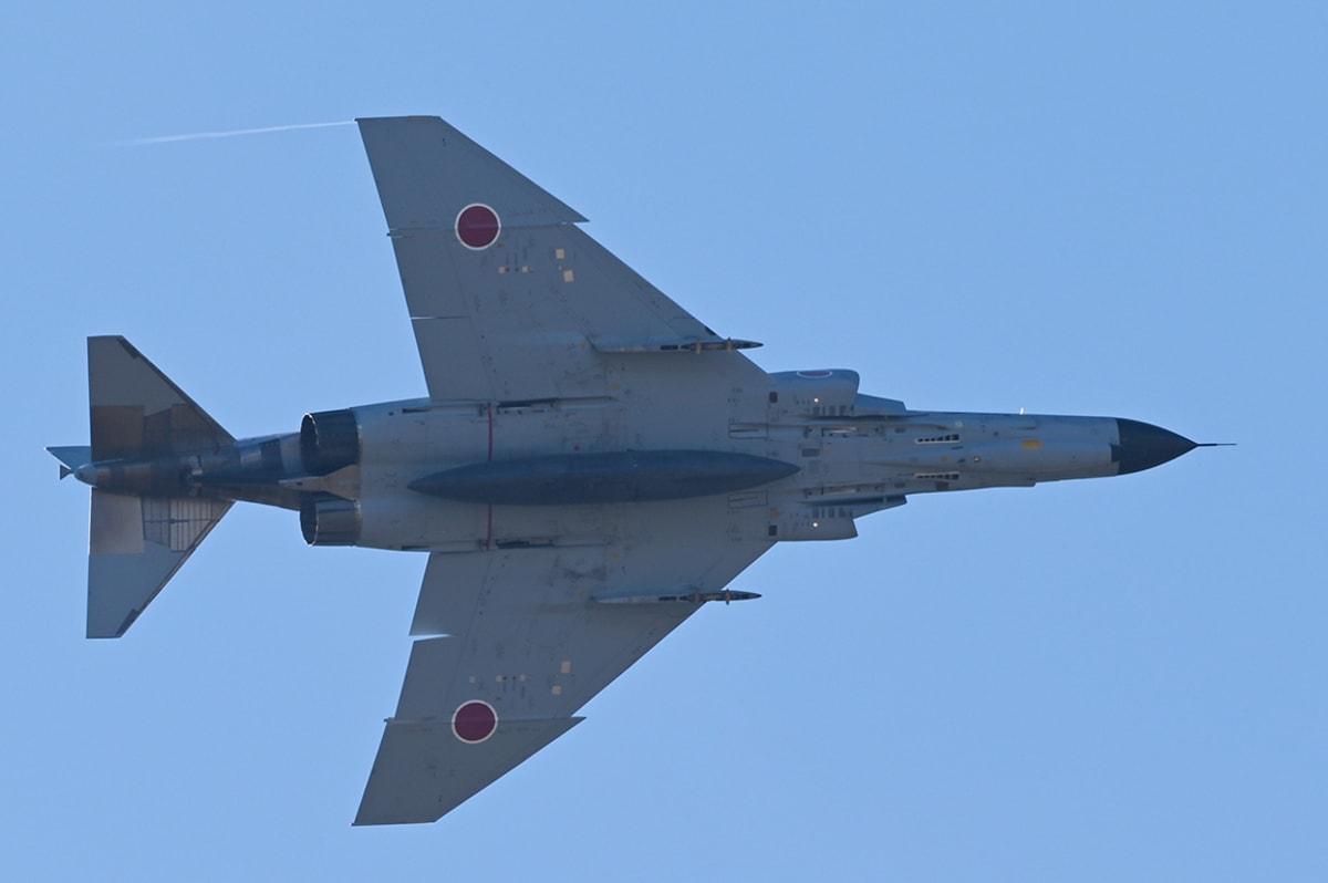 ベストバイZ6