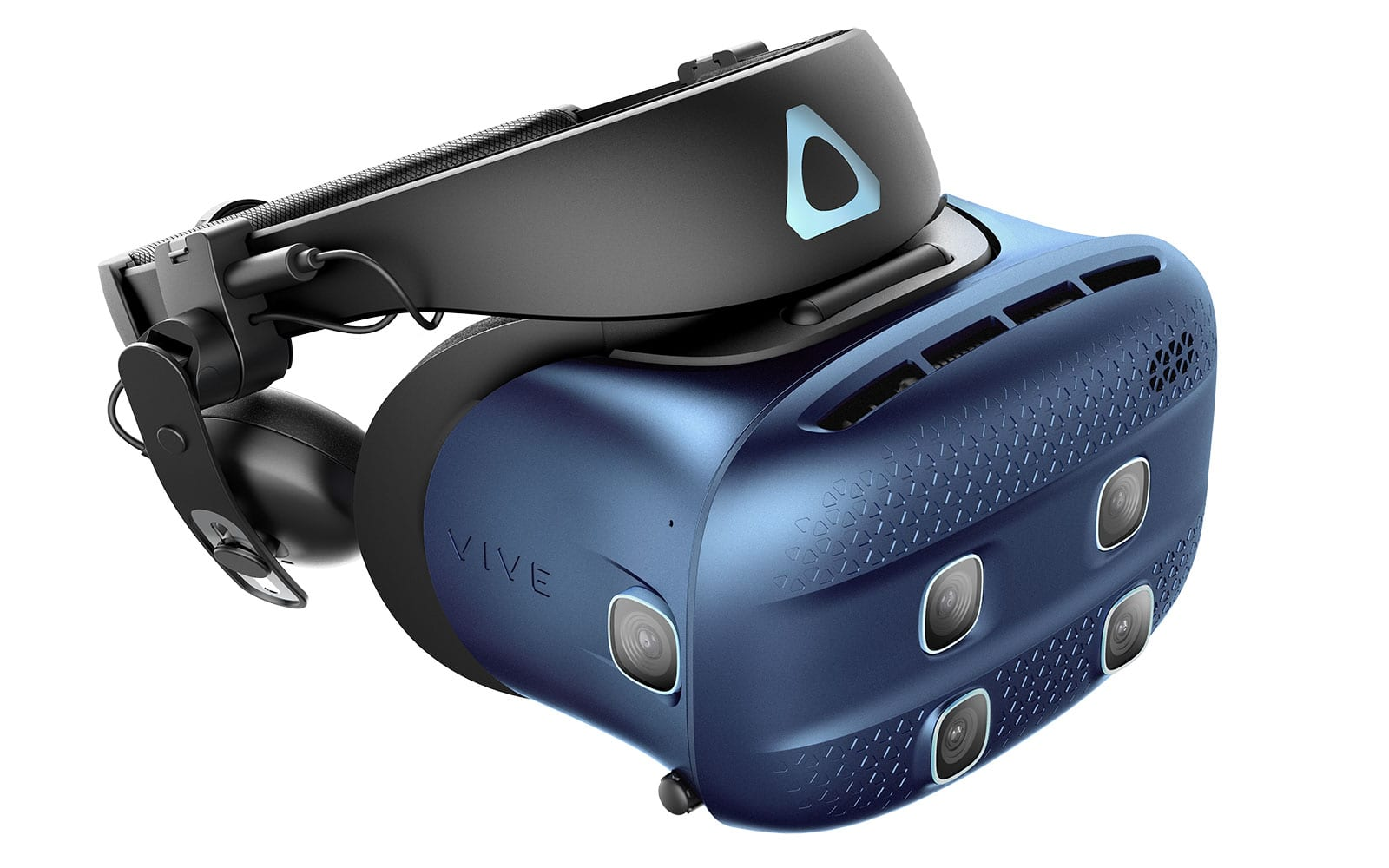 HTC Vive Cosmos XR