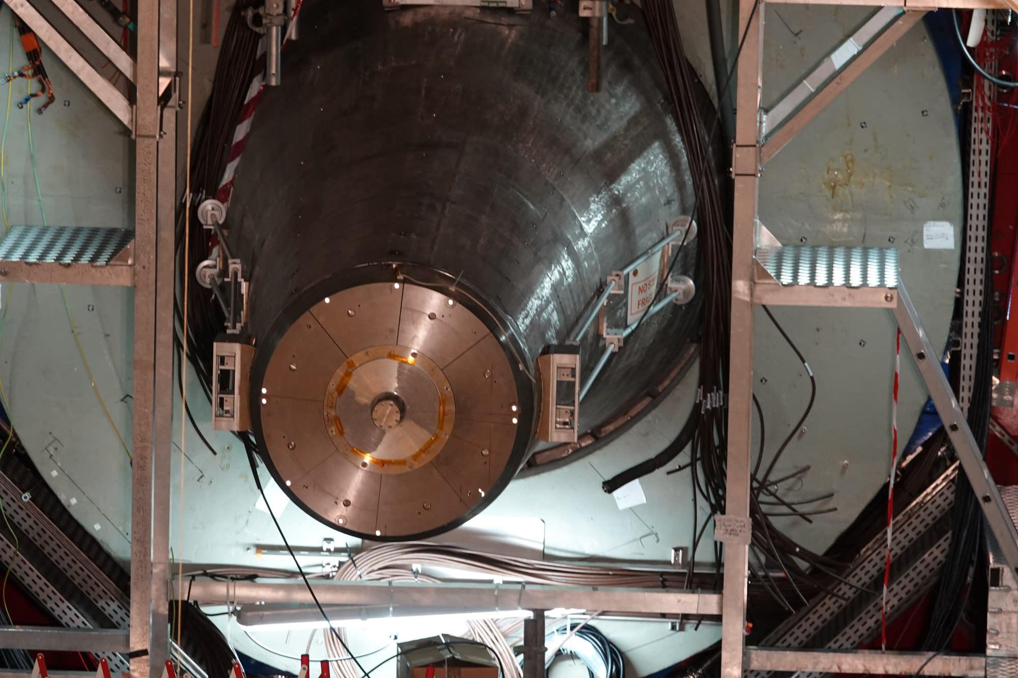 CERN_12