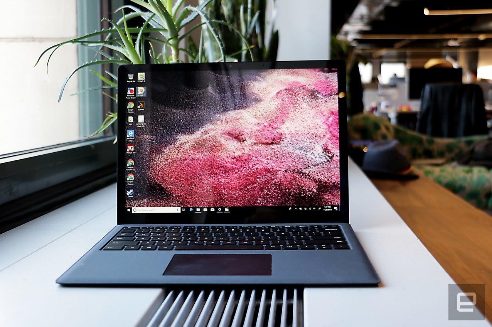 Windows 10 AI Assistant